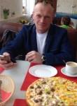Dmitriy, 45  , Pikalevo