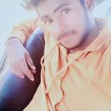 Dk Deepak, 19  , Ahmedabad