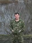 Andrey, 37  , Vygonichi