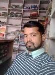 Manoj, 25  , Jaipur