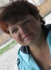 Irina, 54, Ukraine, Cherkasy