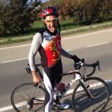 Francesco, 47  , Cambiago