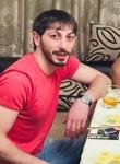 Гарик, 31 год, Արմավիր