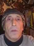 Bibo, 44  , Kizilyurt