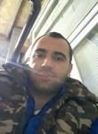 Ismail , 28  , Omurtag
