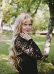 Zhenechka, 35, Samara