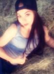 Anna, 28  , Ternevskaya
