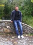 Aleksandr , 39  , Pereslavl-Zalesskiy