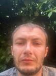 Aleksey, 37  , Lytkarino