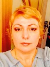Elena, 51, Russia, Nizhniy Novgorod
