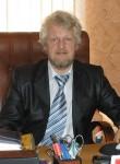 ahatoliy, 59  , Nizhniy Novgorod