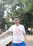 Andris, 33  , San Salvador
