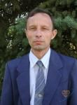 Vitaliy, 51  , Komsomolsk