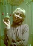 Valentina, 57  , Baranovichi