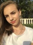 Darya, 18  , Moscow