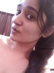 reeemmaa, 26  , Noida