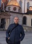 Віталій, 38  , Kremenets