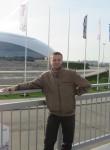 YuRA, 37, Yekaterinburg
