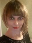 Lyudmila, 30  , Arkhipo-Osipovka