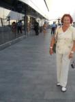 galina, 70  , Loano