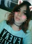 Viktoriya, 24  , Mokrousovo