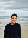 Nadir, 24  , Buzovna