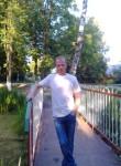 andrey, 48  , Tuchkovo