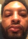 Frantz, 34, Lawrenceville