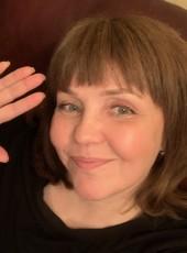 Natalia, 52, Russia, Saint Petersburg