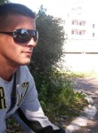 Vitaliy, 23, Engels