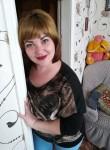 Виктория, 27 лет, Саратов