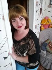 Viktoriya, 27, Russia, Saratov