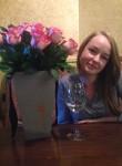 Elena, 33  , Tolyatti