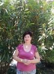 Olga, 51  , Sochi