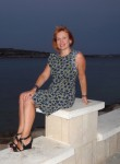 Ksenia, 38  , Akademgorodok
