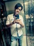 Monzer, 20  , Kafr ash Shaykh