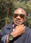 RICHFAITH, 29  , Mbarara