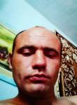 Eduard, 26  , Kryve Ozero
