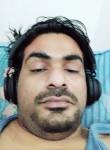 Saurav, 32  , Bikaner