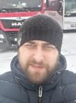 Maks, 33  , Boleslawiec