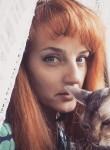 Anya, 43, Vladivostok