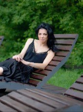 S.A.M, 38, Russia, Moscow