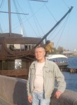vladimir, 70  , Saint Petersburg