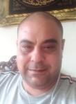 هاني, 41  , Suez