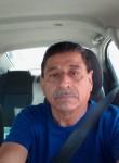 José Luis , 61  , Tepic