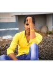 Lucifer, 21  , Pune