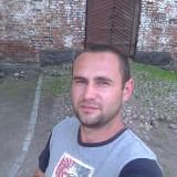Aleksandr, 39  , Zgorzelec