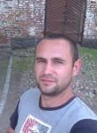 Aleksandr, 40  , Zgorzelec