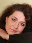 Viktoriya, 51  , Gelendzhik