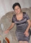 ЛЮДМИЛА, 60 лет, Краснодар